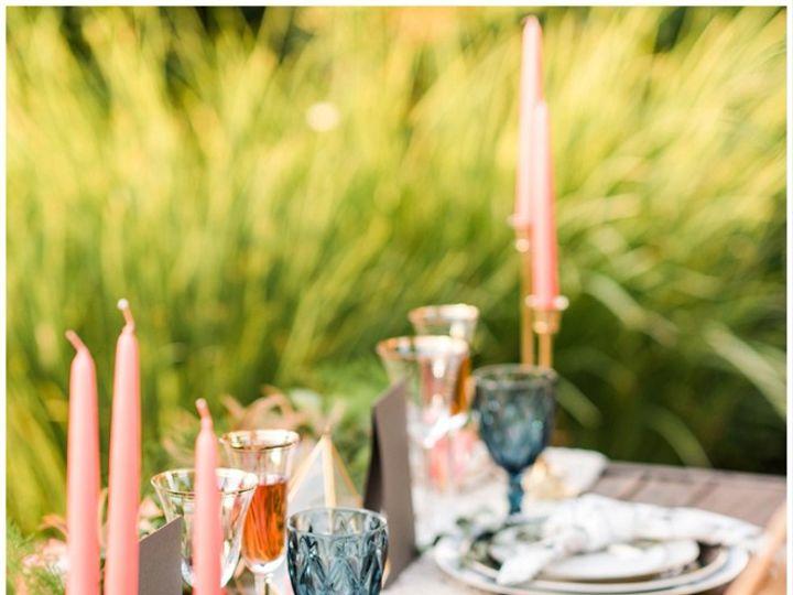Tmx Kylie Compton Photography Sacramento Real Weddings Magazine Love On The Links Layout 0017 51 1075521 157541159644573 Sacramento, CA wedding planner