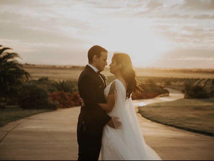 Tmx Mr Mrs Ii 51 1075521 159432763875453 Sacramento, CA wedding planner