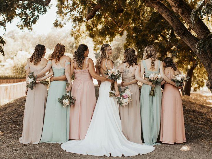 Tmx Nicole Jeff Wedding Edits 161 51 1075521 160754678618236 Sacramento, CA wedding planner