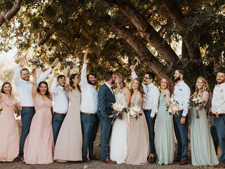 Tmx Nicole Jeff Wedding Edits 255 51 1075521 160754678455096 Sacramento, CA wedding planner