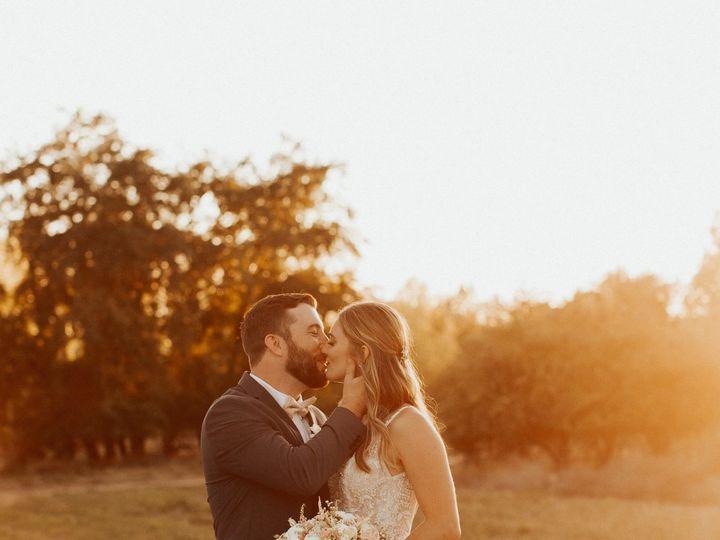 Tmx Nicole Jeff Wedding Edits 416 51 1075521 160754676686604 Sacramento, CA wedding planner