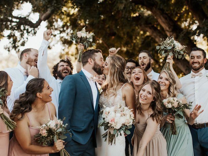 Tmx Nicole Jeff Wedding Preview 1 51 1075521 159432769174526 Sacramento, CA wedding planner