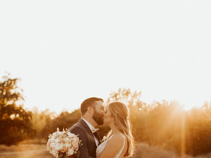 Tmx Nicole Jeff Wedding Preview 4 51 1075521 159432769535664 Sacramento, CA wedding planner