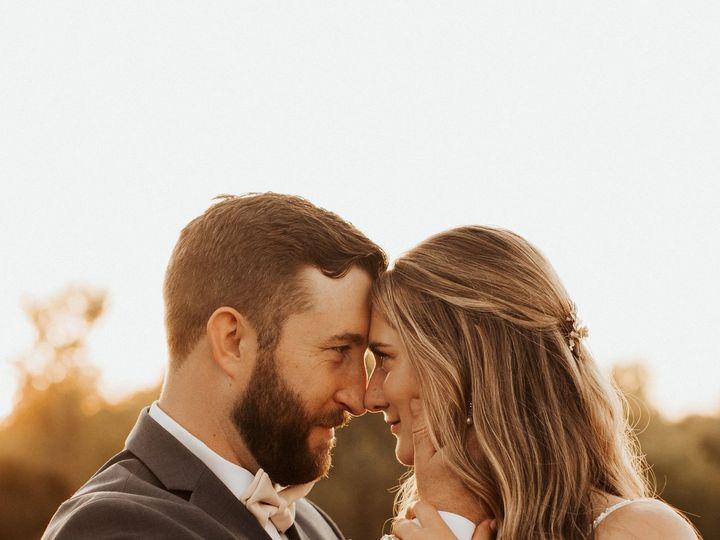 Tmx Nicole Jeff Wedding Preview 8 51 1075521 159432769562662 Sacramento, CA wedding planner