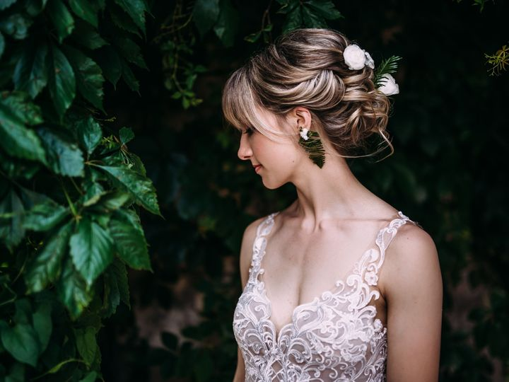 Tmx Phanwed346 51 1075521 1569530682 Sacramento, CA wedding planner
