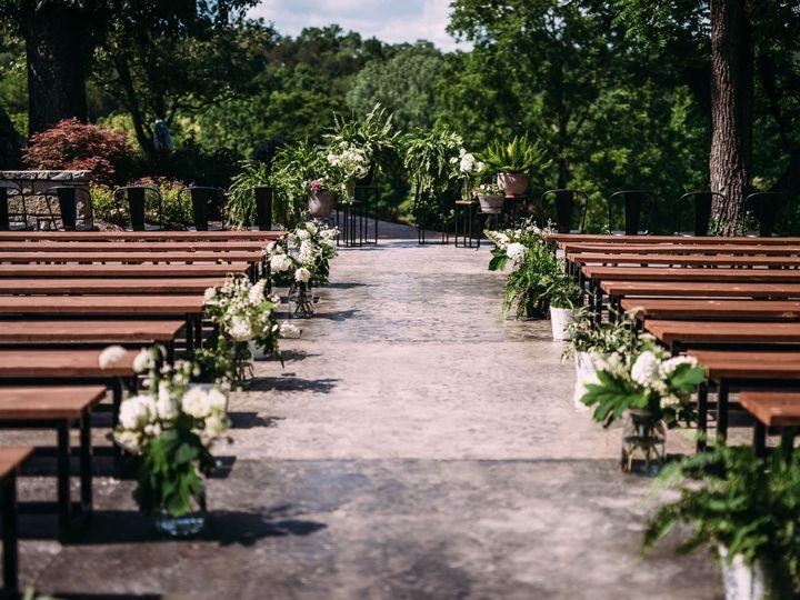 Tmx Phanwed572 51 1075521 1569530697 Sacramento, CA wedding planner