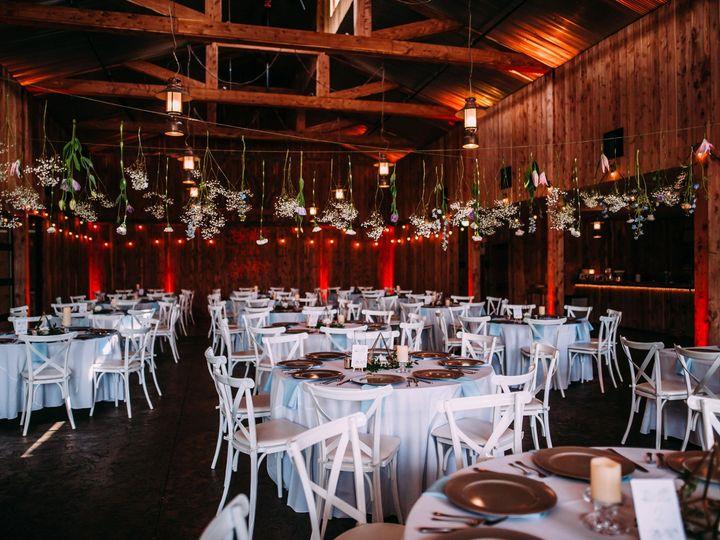Tmx Phanwed935 51 1075521 1569530703 Sacramento, CA wedding planner