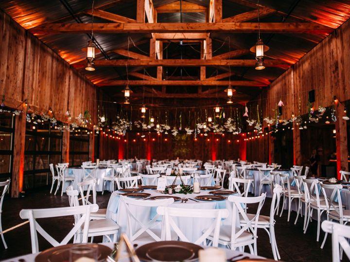 Tmx Phanwed951 51 1075521 1569530892 Sacramento, CA wedding planner