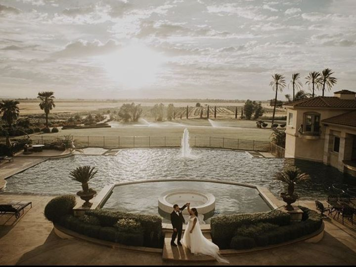 Tmx Pool 51 1075521 159432763973855 Sacramento, CA wedding planner