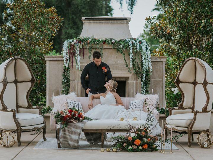 Tmx Rsp07025 51 1075521 160754481020999 Sacramento, CA wedding planner