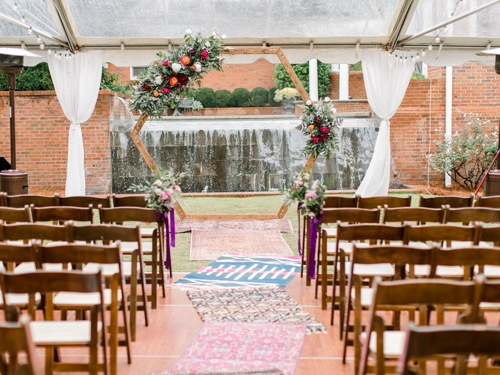 Tmx Sonam 142 Copy 51 1075521 157541212344804 Sacramento, CA wedding planner