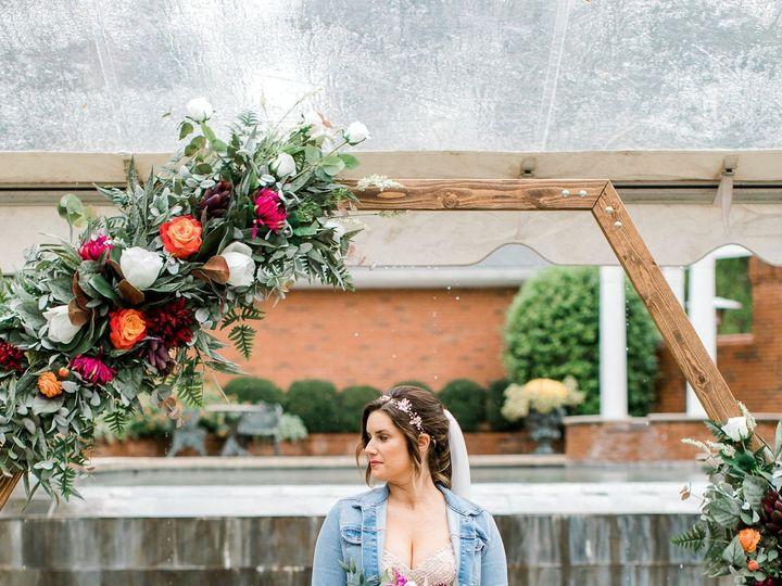 Tmx Sonam 302 51 1075521 157541176294359 Sacramento, CA wedding planner