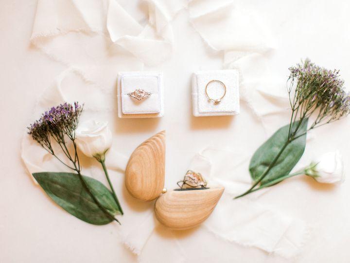 Tmx Sonam 35 Copy 51 1075521 157541211965469 Sacramento, CA wedding planner