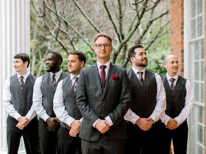 Tmx Sonam 367 51 1075521 157541169929002 Sacramento, CA wedding planner