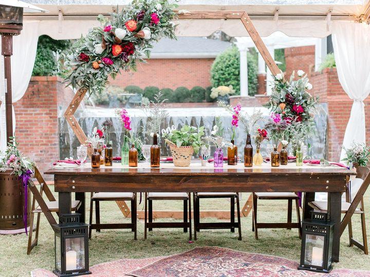 Tmx Sonam 575 51 1075521 157541212942169 Sacramento, CA wedding planner