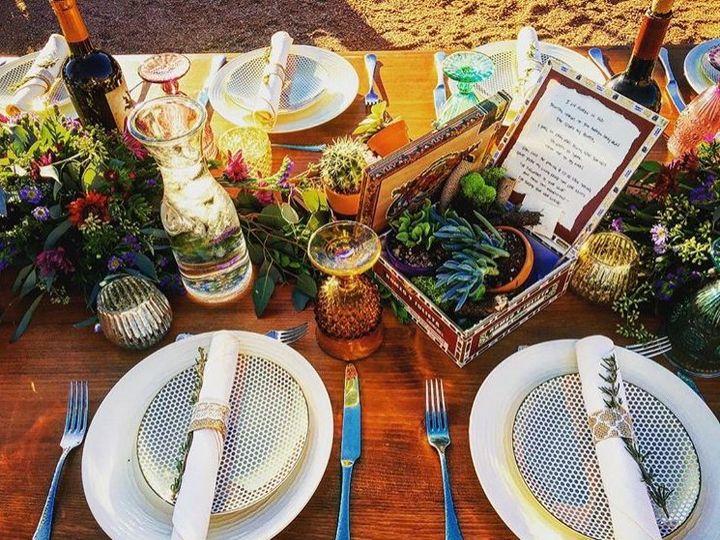 Tmx Table Setup2 51 1075521 1562105736 Sacramento, CA wedding planner