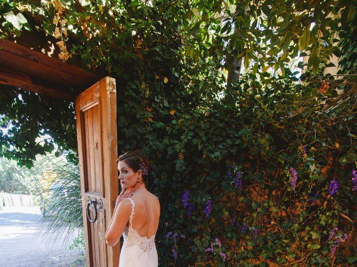 Tmx Top 100 0032 51 1075521 1562105729 Sacramento, CA wedding planner