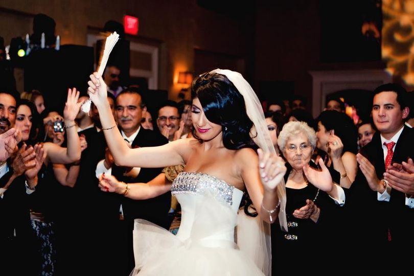 weddingmakeup