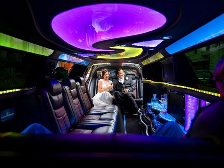 Tmx Denver Wedding 51 1885521 1569533400 Aurora, CO wedding transportation