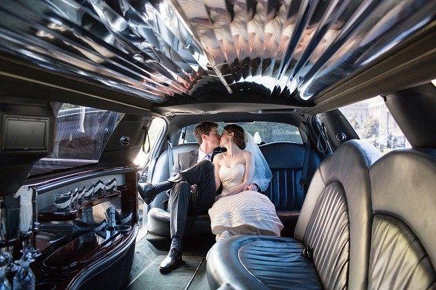 Tmx Wedding 1 51 1885521 1569533026 Aurora, CO wedding transportation