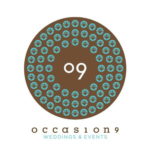 Occasion9logo