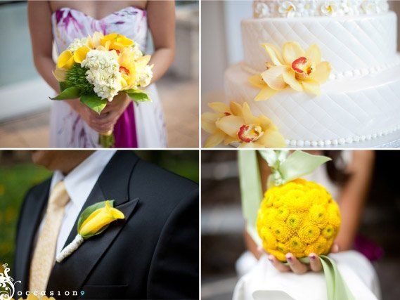 Wedding Flowers In Queens Ny : Occasion inc reviews ratings wedding flowers new
