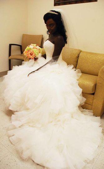 Debra\'s Bridal Shop at The Avenues - Dress & Attire - Jacksonville ...