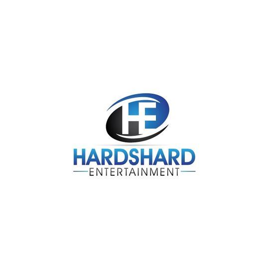 hardshard entertainment logo 1 51 1166521 159122025929933