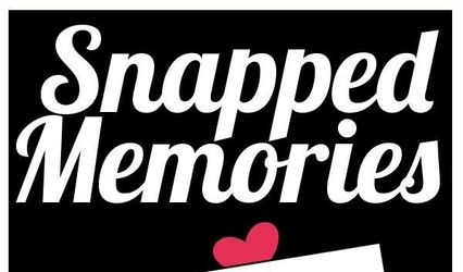 Snapped Memories Photo Booth