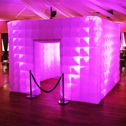 Tmx 1515629540 B2c51d195e856d2d 1515629539 675a18eb5776f45d 1515629529770 2 The Photo Booth Br South Ozone Park, NY wedding rental