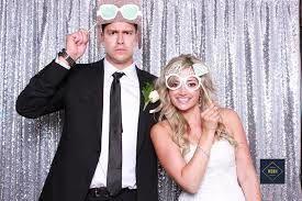 Tmx 1515629542 4fc0017e49827518 1515629541 9678abe1b52e4c59 1515629529777 8 Images South Ozone Park, NY wedding rental