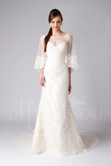 Bridal Gowns Albany Ny : Lily saratoga reviews ratings wedding dress attire