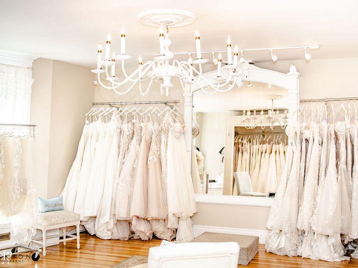 Tmx  Dsc8491copy 51 107521 160028574831187 Saratoga Springs, New York wedding dress