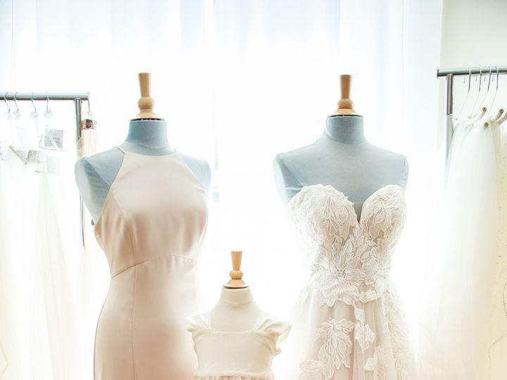 Tmx  Dsc8514copy 51 107521 160028578124510 Saratoga Springs, New York wedding dress
