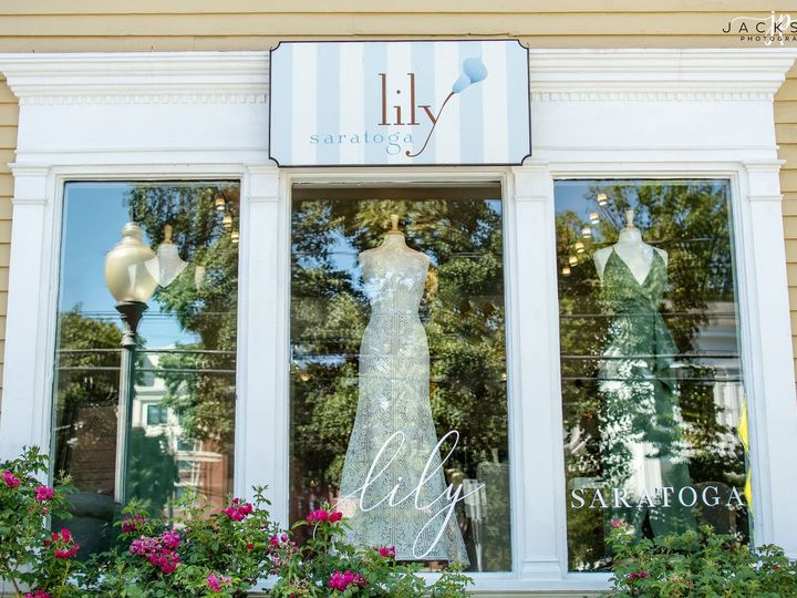 Tmx  Dsc8563copy 51 107521 160028581318260 Saratoga Springs, New York wedding dress