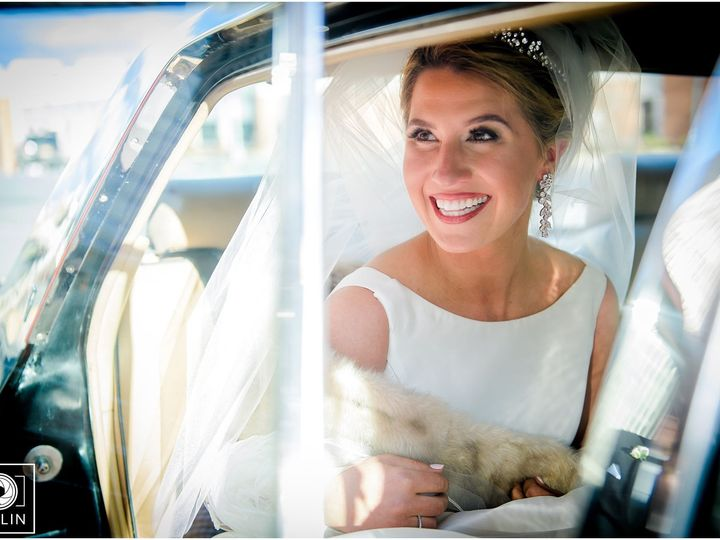 Tmx 2018 12 28 0027 51 107521 1559860658 Saratoga Springs, New York wedding dress