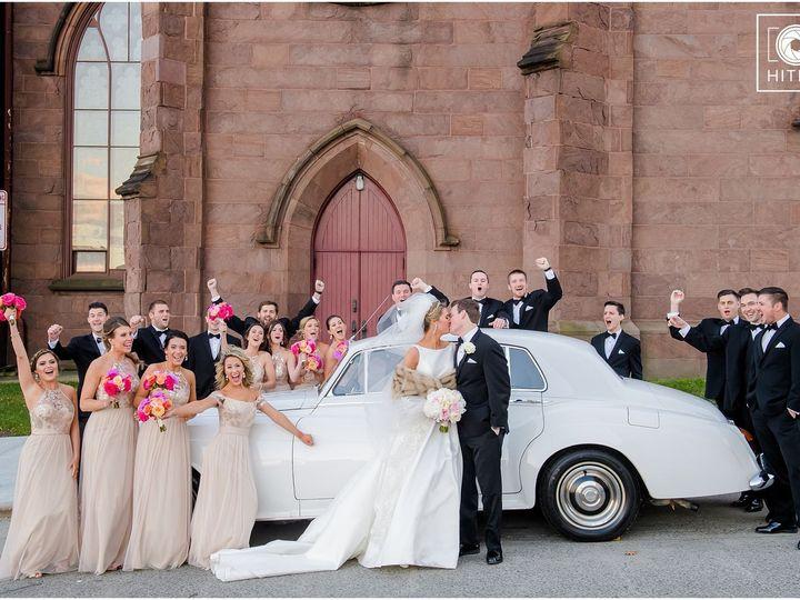 Tmx 2018 12 28 0038 51 107521 1559860659 Saratoga Springs, New York wedding dress