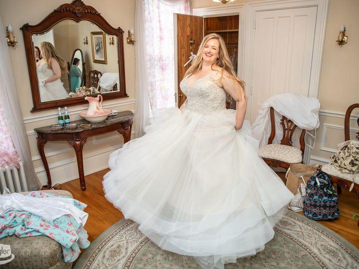 Tmx 20180825 09 Allison And Roy River Stone Manor 51 107521 1559860659 Saratoga Springs, New York wedding dress