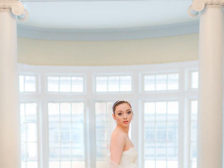 Tmx Balletinspiration 187 1 51 107521 Saratoga Springs, New York wedding dress