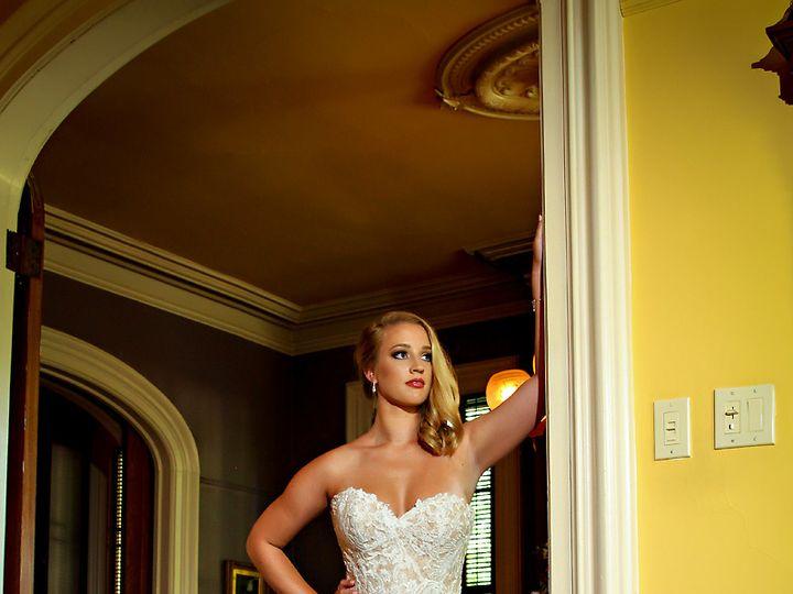 Tmx Blackburn Photography113 51 107521 160028590211777 Saratoga Springs, New York wedding dress