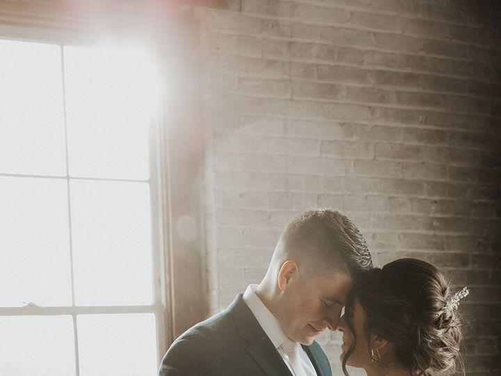 Tmx Carolynmatt12118 375 Websize 51 107521 1559856483 Saratoga Springs, New York wedding dress