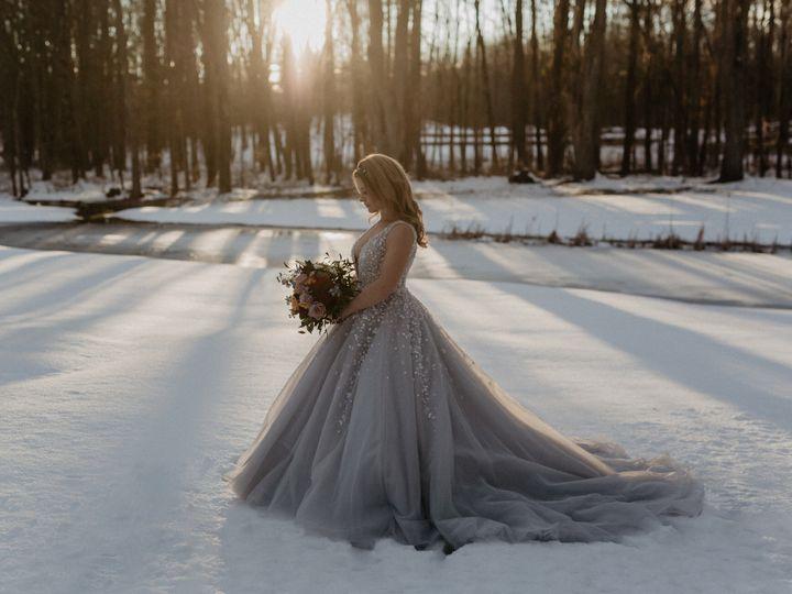 Tmx Demaranville Farm Wedding 052 51 107521 160028573275911 Saratoga Springs, New York wedding dress