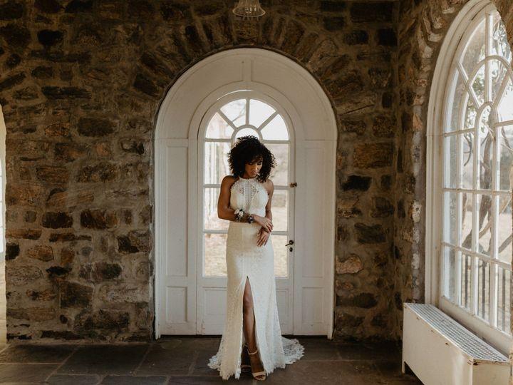 Tmx Glynwood Wedding 6 51 107521 1559861073 Saratoga Springs, New York wedding dress