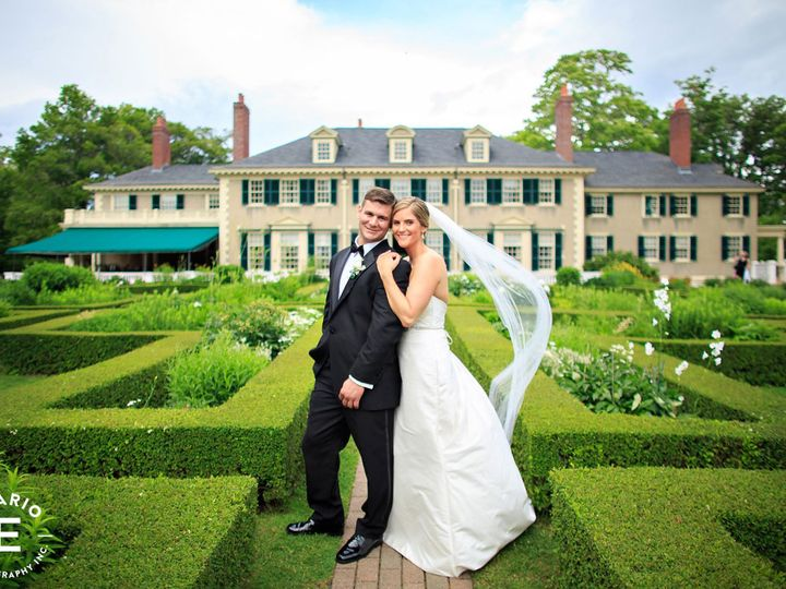 Tmx Hildene Estate Wedding Photos 25 1 51 107521 160028583245259 Saratoga Springs, New York wedding dress