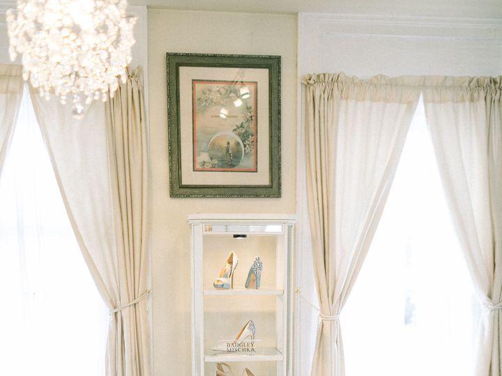Tmx Lilys 15 1 51 107521 1559857290 Saratoga Springs, New York wedding dress