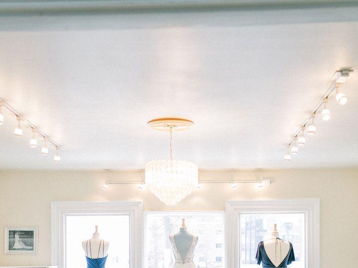 Tmx Lilys 89 1 51 107521 1559857305 Saratoga Springs, New York wedding dress