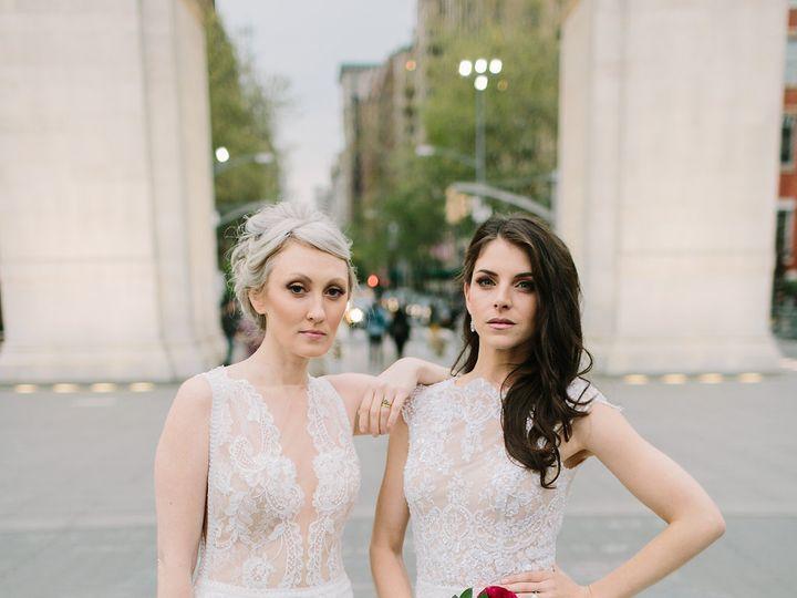 Tmx Washingtonmews Bridal Photography 172 51 107521 160028595623268 Saratoga Springs, New York wedding dress
