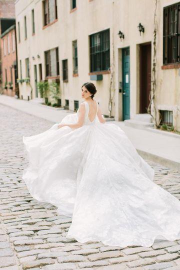 Krystal Balzer Photography