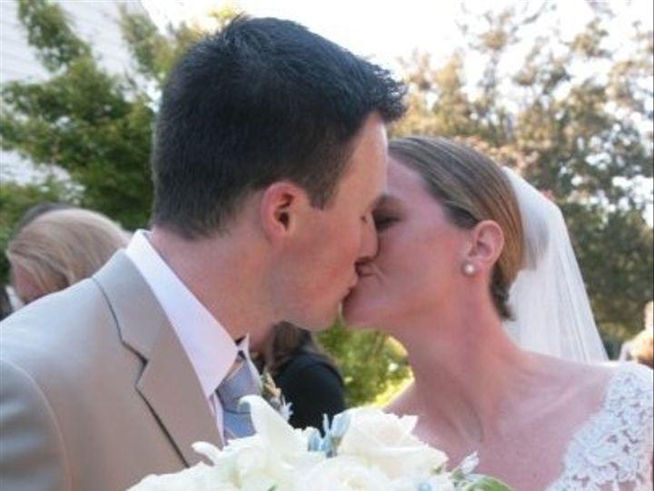 Tmx 1383245685207 K Mashpee, MA wedding florist