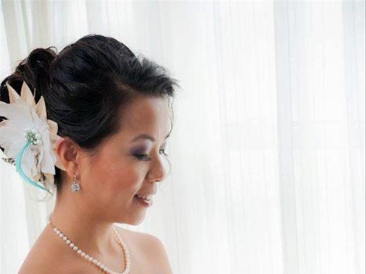 Tmx 1383245699496  Mashpee, MA wedding florist